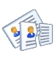 Duplicates Remover for Outlook 2.8.0 (MapiLab)