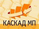 ИС «КАСКАД» 1.0.5.1 (модуль технологической подготовки) (Константин Заровный)