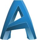 AutoCAD Civil 3D 2015 (Autodesk)