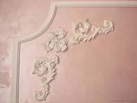 Декоративное покрытие Отточенто, фото 1