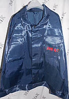 Костюм рабочий, ткань ортон,(куртка+полукомбинезон), фото 1