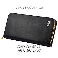 Клатч мужской MenBense SM-3012-0001