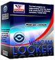 WebCam Looker для Windows (ФеленаСофт)