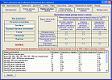 Автотранспорт: учет и анализ Стандартная 5.52 (Автоматизация Бизнеса)
