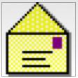 ANB MailWork 5.0 (Орловский Владимир Германович)