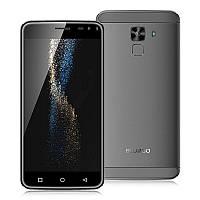 Bluboo Xfire 2 1\8GB 3G Серый, фото 1