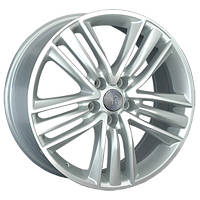 Литые диски Replay Ford (FD77) W8 R18 PCD5x114.3 ET44 DIA63.3 SF