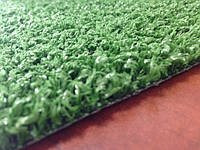 Декоративная трава Garden, фото 1