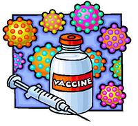 Учет прививок 1.2.10 (Сапрыкин Александр Анатольевич)