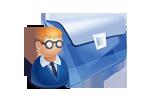 GS-Ведомости СПО Расширение «Трудоустройство учащихся» (Гуру-Софт)