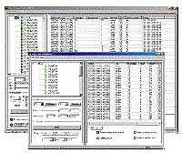 GM Tool Kit 2.4 (Игорь Пичугин)