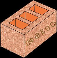 Продаємо керамзитоблоки,відсівоблоки(з граніту),теплоблоки, шлакоблоки,ВКблоки