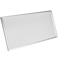 Светодиодная панель 1195х595 72W Bellson