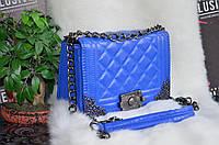 Мужские сумки и рюкзаки - купить в интернет-магазине kari
