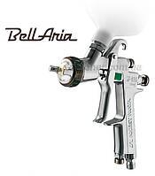 Краскопульт Iwata BellAria W400 1,4