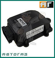 Электронный блок управления KME Nevo PW 3 4 цилиндра