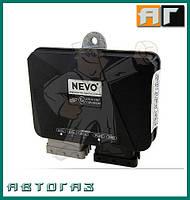 Електронний блок управління KME Nevo Plus 4 циліндра