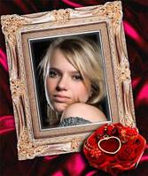 ART Photo — оформление фотографий 2010 (AMS Software)