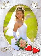 Пакет для оформления свадебных фотографий 7.0 (AMS Software)