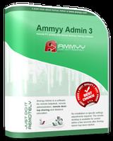 Ammyy Admin Starter v3 (Ammyy)