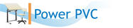PowerPVC Расчет окон Small Business 2010 (Bistriy Software Development Bureau)