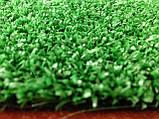 Трава для детских площадок , фото 2