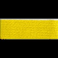 Мулине Rosace 0888 (аналог DMC 444)