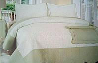 Подарочный набор одеяло и 2 наволочки
