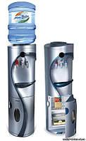 Кулер для воды HotFrost V760 CS Metallic - Уценка