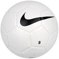 Футбольный мяч Nike Team Training (SC1911-117)