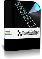 TestMaker 5.2 (SnakeSoftware)