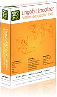 Lingobit Localizer Enterprise (Lingobit Technologies)