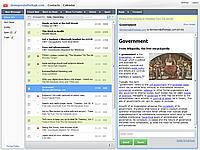 AfterLogic WebMail Pro 6 (ASP.NET) (AfterLogic Corp.)