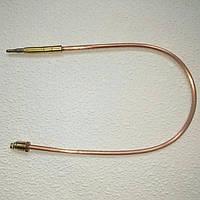 Термопара с автоматикой EuroSit A1 400 M9