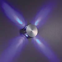 Декоративний світильник світлодіодний 4Вт, LWA029