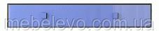 Гербор Аватар полка навесная 1D  220х1290х345мм  , фото 3