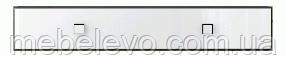 Гербор Аватар полка навесная 1D  220х1290х345мм