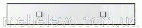 Гербор Аватар полка навесная 1D  220х1290х345мм  , фото 2
