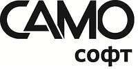 САМО-турагент (электронная версия) Online-бронирование на сайт агентства (САМО-Софт)