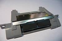 Гальмівна площадка HP P2030/2035/2050/2055/Canon iR1133 Tray 3, RM1-6454, Foshan