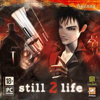 Still Life 2  (электронная версия)