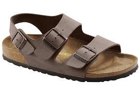 Мужские сандали, вьетнамки