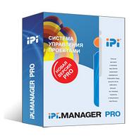 IPI.MANAGER™ PRO: Система управления задачами Модуль «База знаний» (IPI Tech)