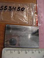 Литий-ионный аккумулятор ICP 3,6V 1050mAh