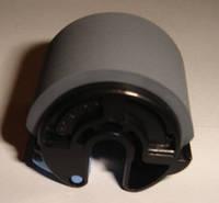Ролик подачі HP LJ 4000/ 4050/ LJ 4100/LBP1760, RG5-3718, Foshan
