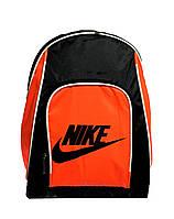 Рюкзак спортивный большой на два отделения  (37х25х20)