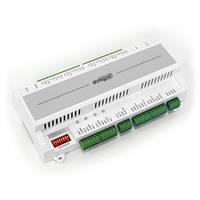 Сетевой контроллер  Dahua DHI-ASC1204B