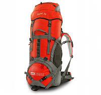 Рюкзак Travel Extreme туристический Denali 55.