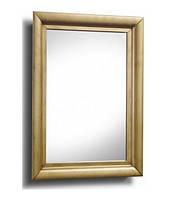 Зеркало для ванной комнаты Roca America 849800600