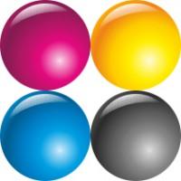 Sevit Print Shop Manager (SPSM) 6.x (Sevit)